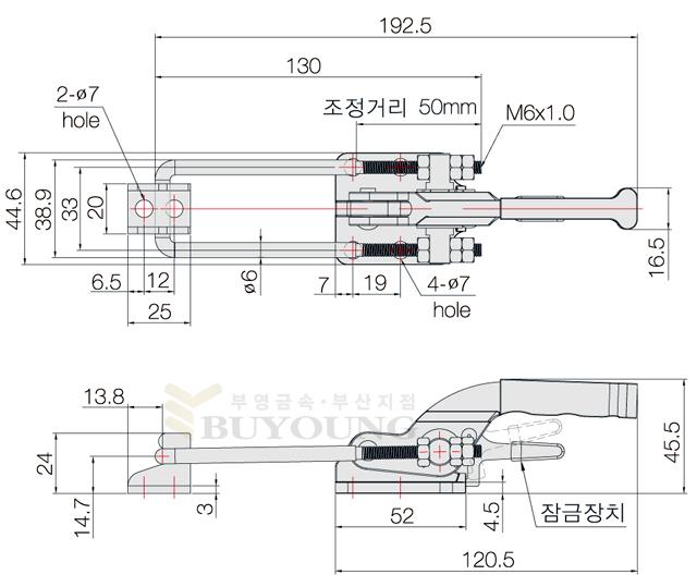 BYS1-4FAS-304(DO).jpg