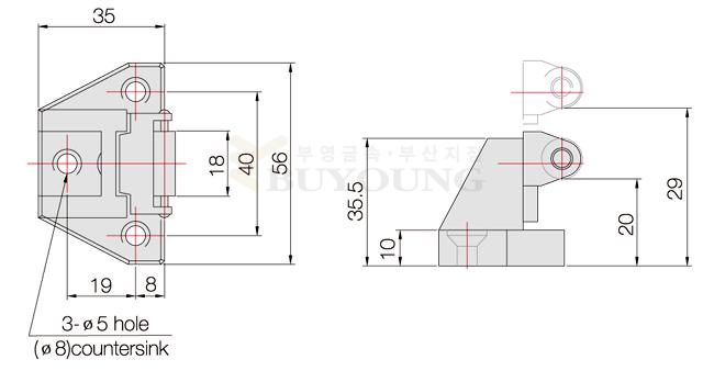 BYKP205-L-STROLLER(DO).jpg