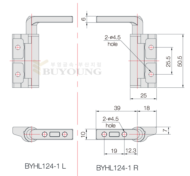 BYHL124-1R,BYHL124-1L(DO).jpg