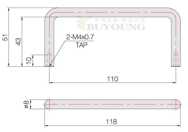BYGS8110-51H(DO).jpg