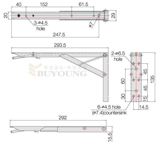 BYS4-20(SUS430)-300(DO).jpg